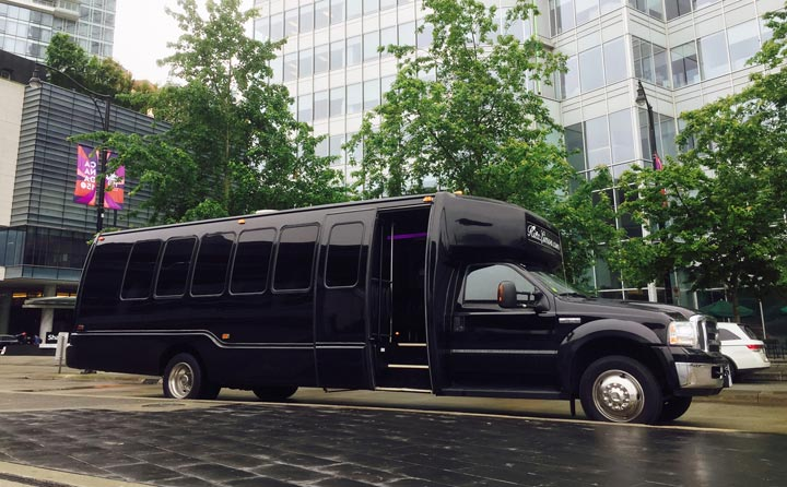 30-passenger-party-bus