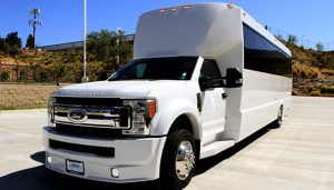 rent -party-bus-long-island
